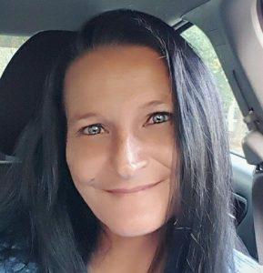 OSHA Melissa Stephens Autoneum Indiana