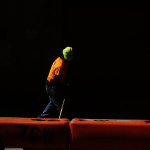 Weekly Toll: Workers Die Every Other Hour of Every Day